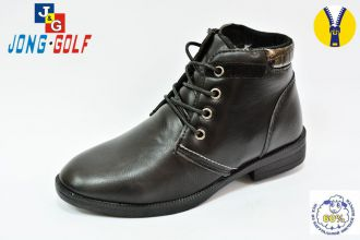 Boots for boys: C6335, sizes 32-37 (C) | Jong•Golf