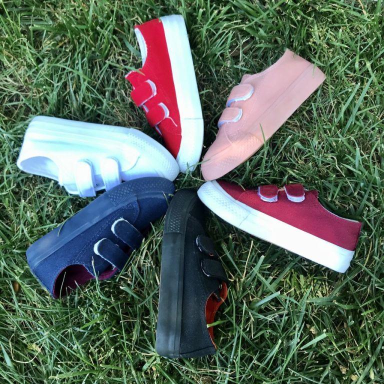 Sports Shoes for boys & girls: B9786, sizes 26-31 (B) | Jong•Golf