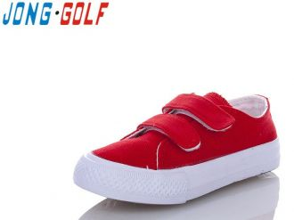 Sports Shoes for boys & girls: B9786, sizes 26-31 (B) | Jong•Golf