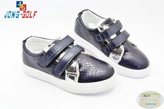 Shoes Jong•Golf: B506, sizes 26-31 (B) | Color -1