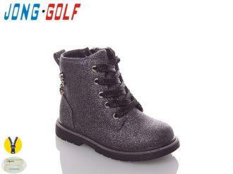 Черевики для дівчаток Jong•Golf: B2942, розміри 26-31 (B)