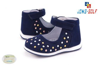 Shoes for girls: M19, sizes 19-26 (M) | LadaBB