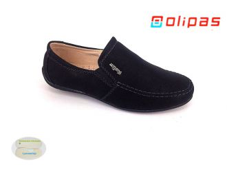 Shoes for boys: 17008, sizes 30-36 (C) | Olipas