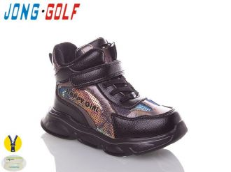 Ботинки Jong•Golf: B2940, Размеры 26-31 (B) | Цвет -0
