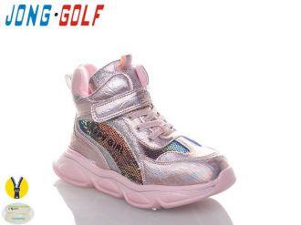Ботинки Jong•Golf: B2940, Размеры 26-31 (B) | Цвет -8