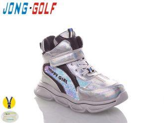 Ботинки Jong•Golf: B2940, Размеры 26-31 (B) | Цвет -19
