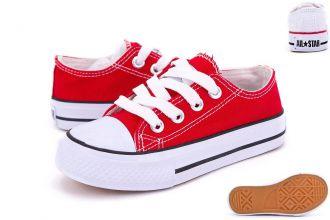 Кеди для хлопчиків і дівчаток Jong•Golf™: B9776, розміри 26-31 (B)