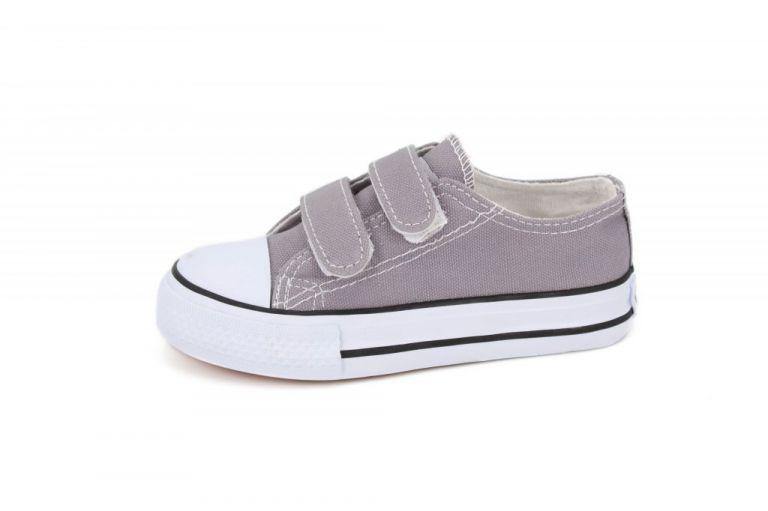 Sports Shoes for boys & girls: B9778, sizes 26-31 (B) |  | Jong•Golf™