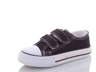 Sports Shoes for boys & girls: B9778, sizes 26-31 (B) |  | Jong•Golf™