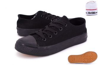 Sports Shoes for boys & girls Jong•Golf™: C9777, sizes 32-37 (C)