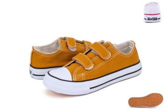 Sports Shoes for boys & girls Jong•Golf™: C9779, sizes 32-37 (C)