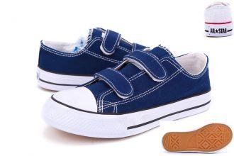 Кеды для мальчиков и девочек: C9779, размеры 32-37 (C) |  | Jong•Golf™