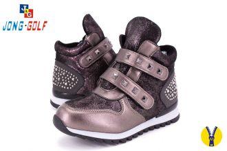 Черевики для дівчаток: C8138, розміри 32-37 (C) | Jong•Golf