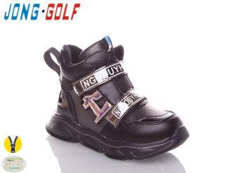 Босоножки Для девочек Jong•Golf: B2939, Размеры 28-33 (C), Цвет -0