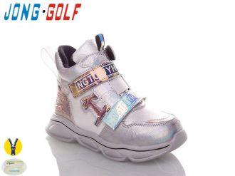 Босоножки Для девочек Jong•Golf: B2939, Размеры 28-33 (C), Цвет -19