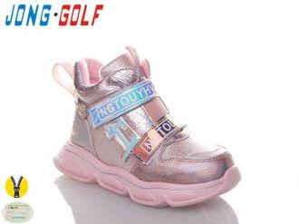 Босоножки Для девочек Jong•Golf: B2939, Размеры 28-33 (C), Цвет -8