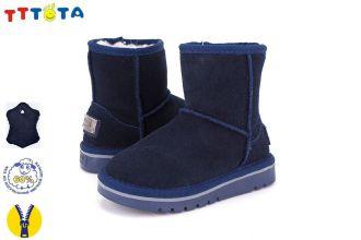 Uggs for boys & girls: B1296, sizes 27-32 (B) | TTTOTA