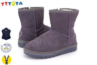 Uggs for boys & girls: C1297, sizes 32-37 (C) | TTTOTA