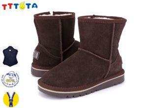 Uggs TTTOTA: C1297, sizes 32-37 (C) | Color -4