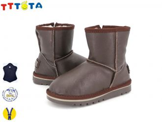 Uggs TTTOTA: C1299, sizes 32-37 (C) | Color -4