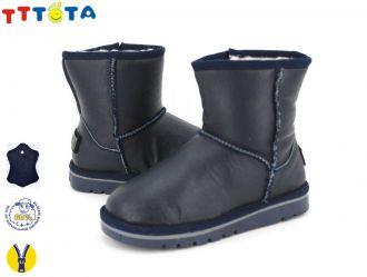 Уггі для хлопчиків і дівчаток: C1299, розміри 32-37 (C) | TTTOTA