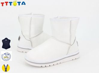 Uggs TTTOTA: C1299, sizes 32-37 (C) | Color -7