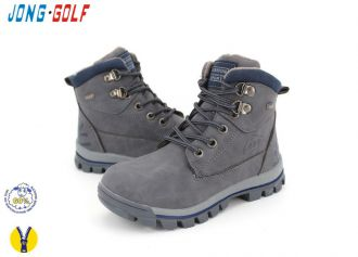 Boots for boys: C583, sizes 32-37 (C) | Jong•Golf