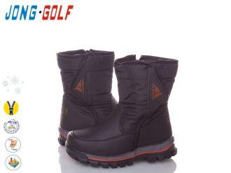 Quilted for boys Jong•Golf: B6157, sizes 27-32 (B)
