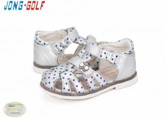 Босоножки Jong•Golf: B2718, Размеры 26-31 (B) | Цвет -19