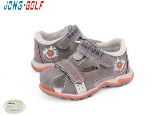 Босоніжки для хлопчиків: BL8335, розміри 26-31 (B) | Jong•Golf