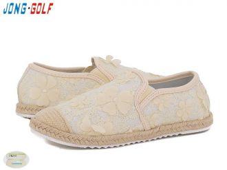Туфлі для дівчаток Jong•Golf: CM2400, розміри 31-36 (C)