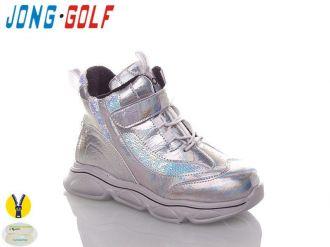 Boots Jong•Golf: B2937, sizes 28-33 (B) | Color -19