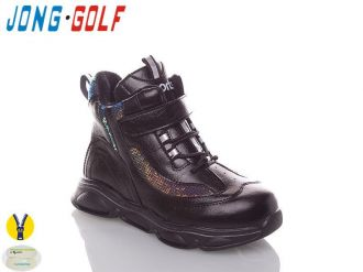 Girl Sandals Jong•Golf: B2937, sizes 28-33 (B) | Color -0