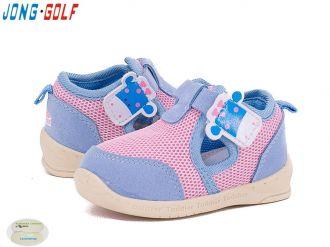 Кросівки для хлопчиків і дівчаток: ML9621, розміри 18-23 (M) | Jong•Golf