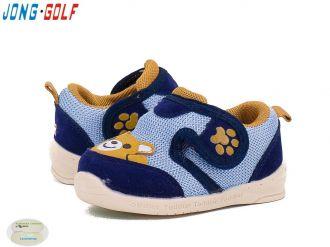 Кросівки для хлопчиків і дівчаток Jong•Golf: ML9623, розміри 18-23 (M)