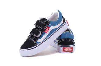 Кеди для хлопчиків і дівчаток: B9790, розміри 26-31 (B) | Jong•Golf