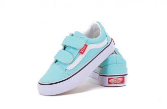 Sports Shoes for boys & girls Jong•Golf: B9790, sizes 26-31 (B)