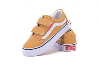 Sports Shoes Jong•Golf: B9790, sizes 26-31 (B) | Color -3