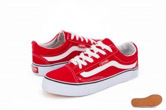 Sports Shoes Jong•Golf™: C9791, sizes 31-36 (C) | Color -13