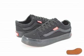 Sports Shoes Jong•Golf™: C9791, sizes 31-36 (C) | Color -0