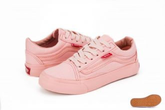 Sports Shoes for boys & girls: C9791, sizes 31-36 (C) |  | Jong•Golf™
