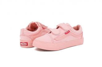 Sports Shoes for boys & girls Jong•Golf™: C9792, sizes 31-36 (C)