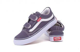 Кеди для хлопчиків і дівчаток: C9792, розміри 31-36 (C) |  | Jong•Golf™