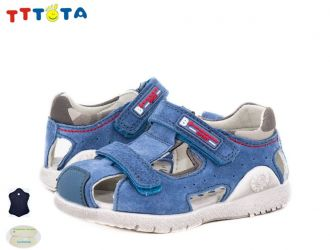 Сандалі для хлопчиків: AL1319, розміри 24-29 (A)   TTTOTA