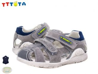 Girl Sandals for boys: AL1320, sizes 24-29 (A) | TTTOTA