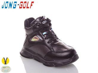 Босоножки для девочек Jong•Golf: B2936, размеры 31-36 (B)
