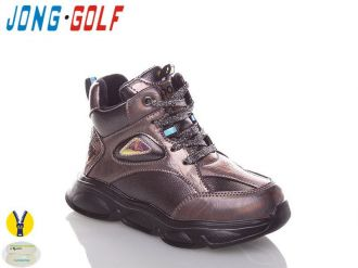Girl Sandals Jong•Golf: B2936, sizes 28-33 (B) | Color -2