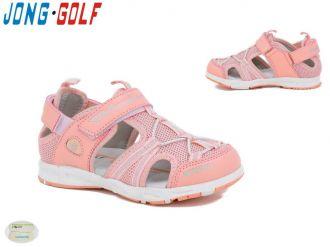 Босоножки Jong•Golf: AL9647, Размеры 21-26 (A) | Цвет -8