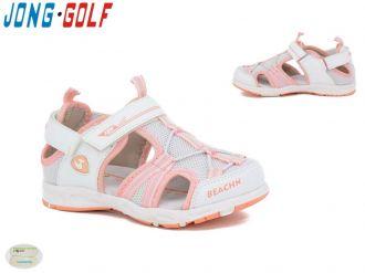 Босоножки Jong•Golf: AL9647, Размеры 21-26 (A) | Цвет -7