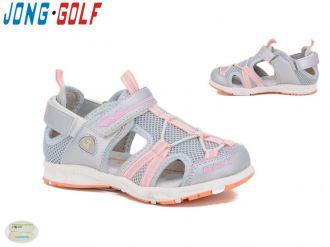 Сандалі для хлопчиків і дівчаток: BL9648, розміри 26-31 (B)   Jong•Golf